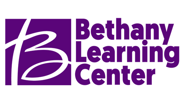 BethanyLearning.Center